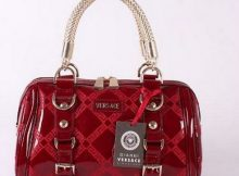 Bolso Versace wholesale discount versace